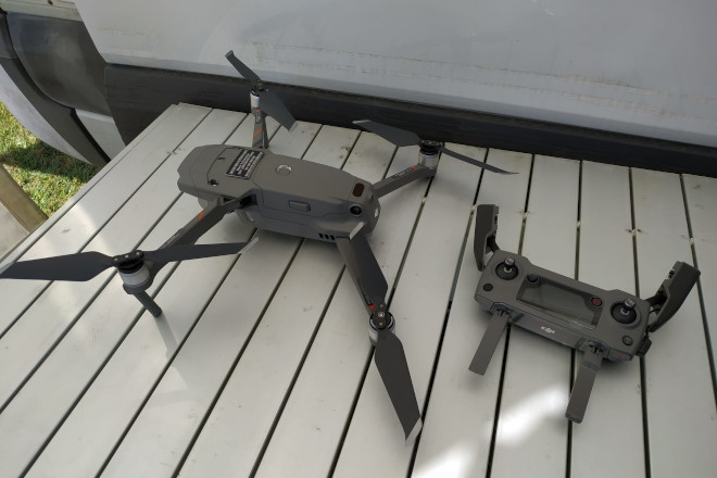 dron medio rural 1 WEB