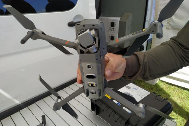 dron medio rural 2 WEB