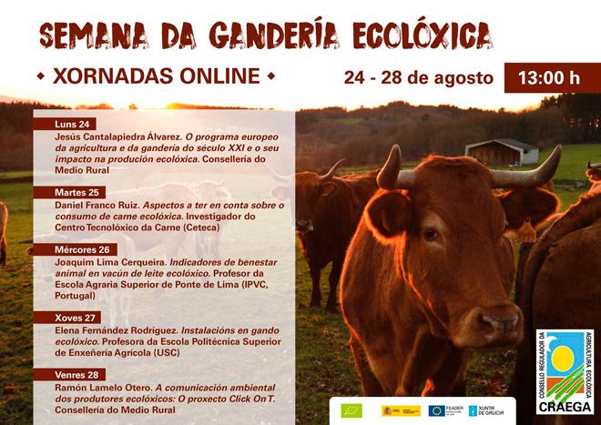 semana_ganderia_ecoloxica-cartel-