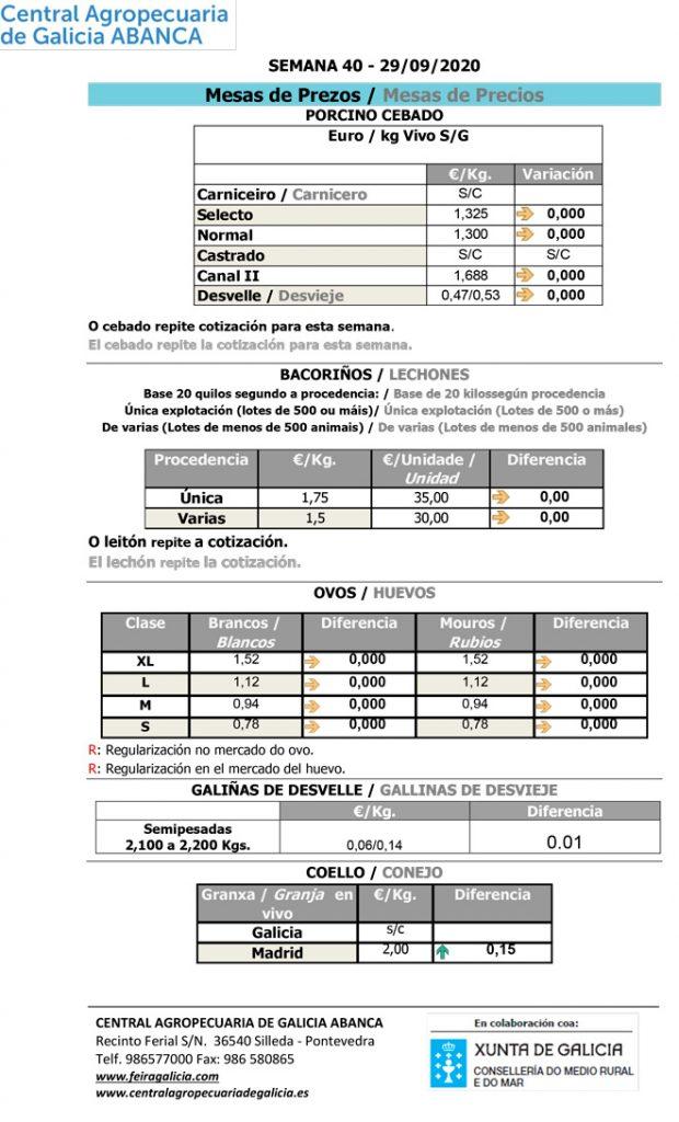 Central-Agropecuaria-Galicia-Porcino-29_09_2020-