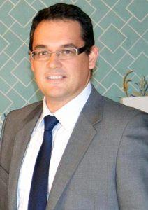 José Luis Cabarcos Agacal1