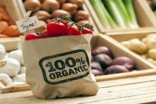 Cambios normativos que se aveciñan para a produción ecolóxica