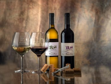 Os viños daRibeira Sacra conseguen 11 Ouros no Mondial des Vins Extremes