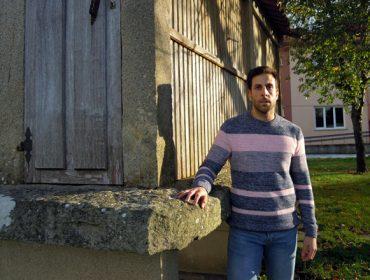 """""""O sector apícola galego ten moita capacidade para seguir medrando, pero precisamos profesionalización"""""""