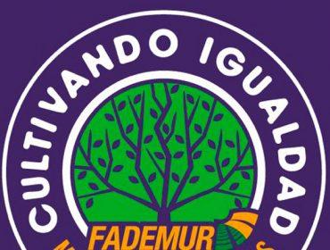 Cursos de Fademur de prevención da violencia de xénero no rural