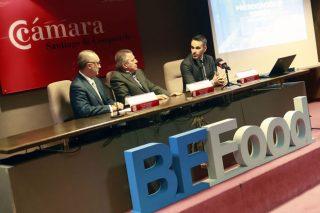 O Cluster Alimentario de Galicia lanza a terceira edición do seu programa para impulsar ideas e produtosinnovadores