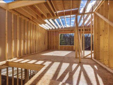 Xornada sobre certificación de construcións en madeira