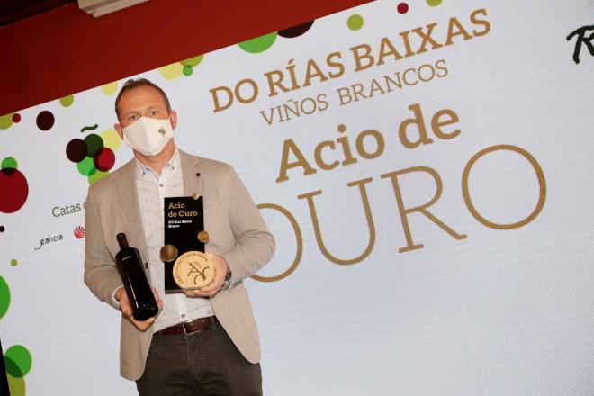 201106_Catas_Rías_Baixas_03