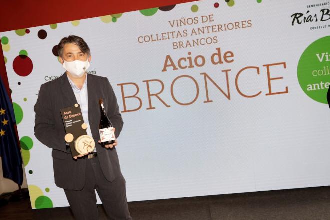201106_Catas_Rías_Baixas_06
