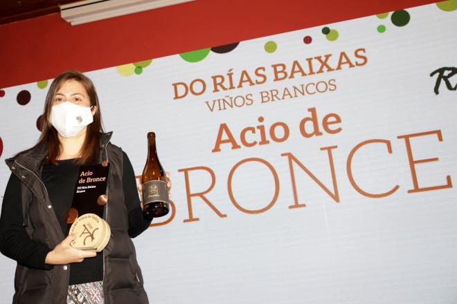 201106_Catas_Rías_Baixas_07