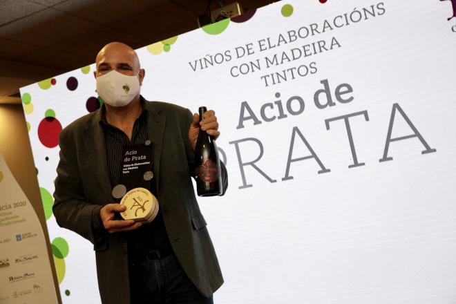 201113_MR_Premiados Catas de Galicia_DO Ribeira Sacra IV