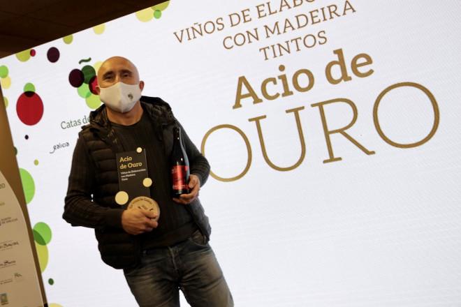 201113_MR_Premiados Catas de Galicia_DO Ribeira Sacra V