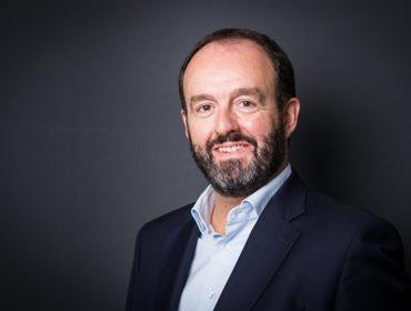 Ignacio Elola Zaragüeta é nomeado novo presidente de Inlac