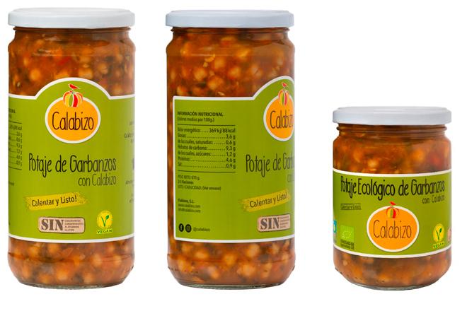 POTAJE-DE-GARBANZOS-CON-CALABIZO---2-FORMATOS---440ml-y-720-ml