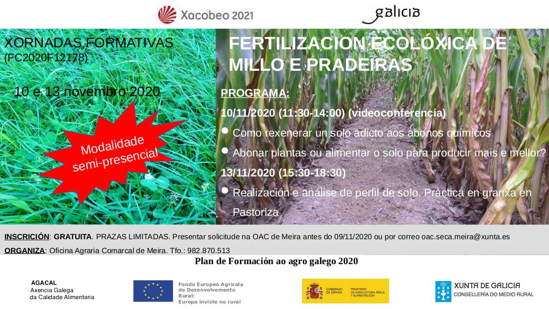 fertilizacion millo eco 1