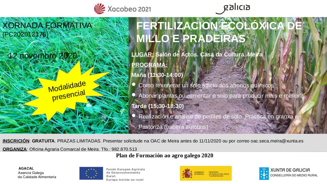fertilizacion millo eco 2