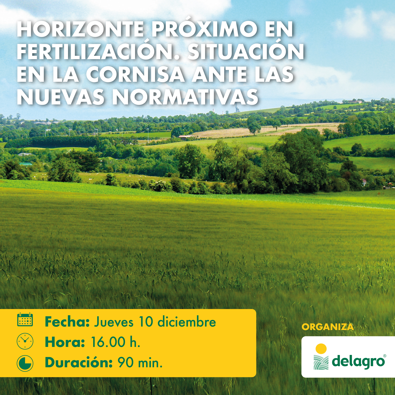 Fertilizacion_Redes_Mesa de trabajo 1