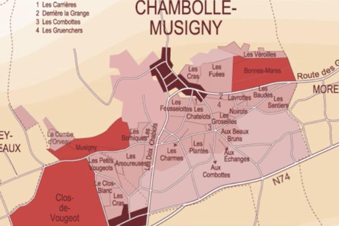 Mapa-Chambolle-Musigny-