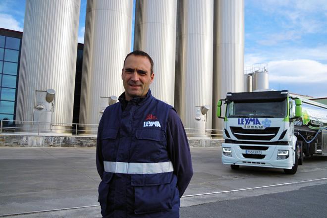 Miguel Prieto recolledor Leyma1