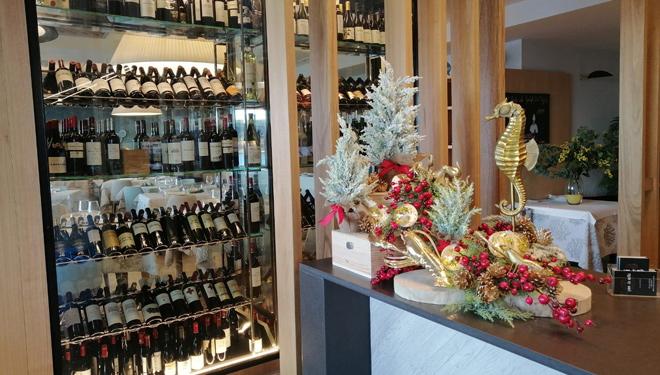 Vinoteca-Restaurante-Pan-de-Mino-O-Grove-