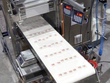 Impex Europa, a firma galega que elabora o 'Ratibrom', investiu 1,6 millóns na súa planta