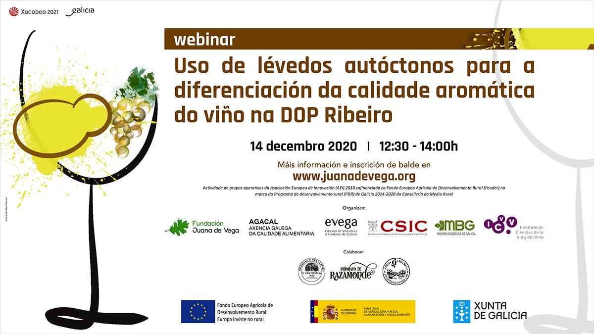 ribeiro webinar_levedos_2