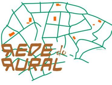 A Rede do Rural presenta nova web para fomentar a colaboración dende o rural