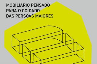 Xornada sobre o mobiliario para persoas maiores, unha oportunidade para a industria do moble