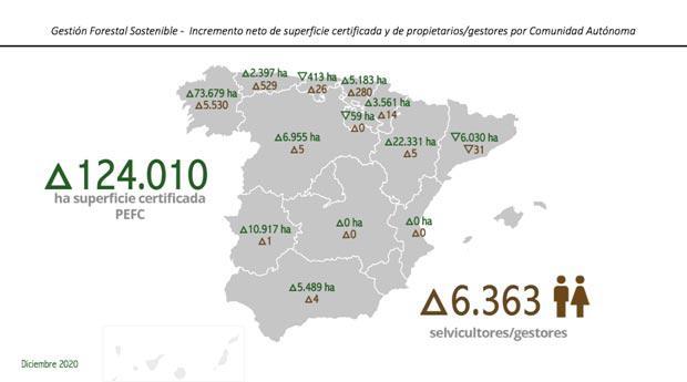Fonte: https://www.pefc.es/np467-sostenibilidad-forestal2020.html