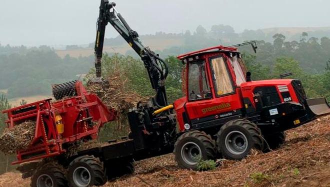 compactadora-forestal-Greenalia-