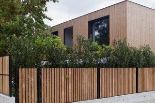 Futuro da madeira galega de piñeiro (I): o desafío da construción estrutural