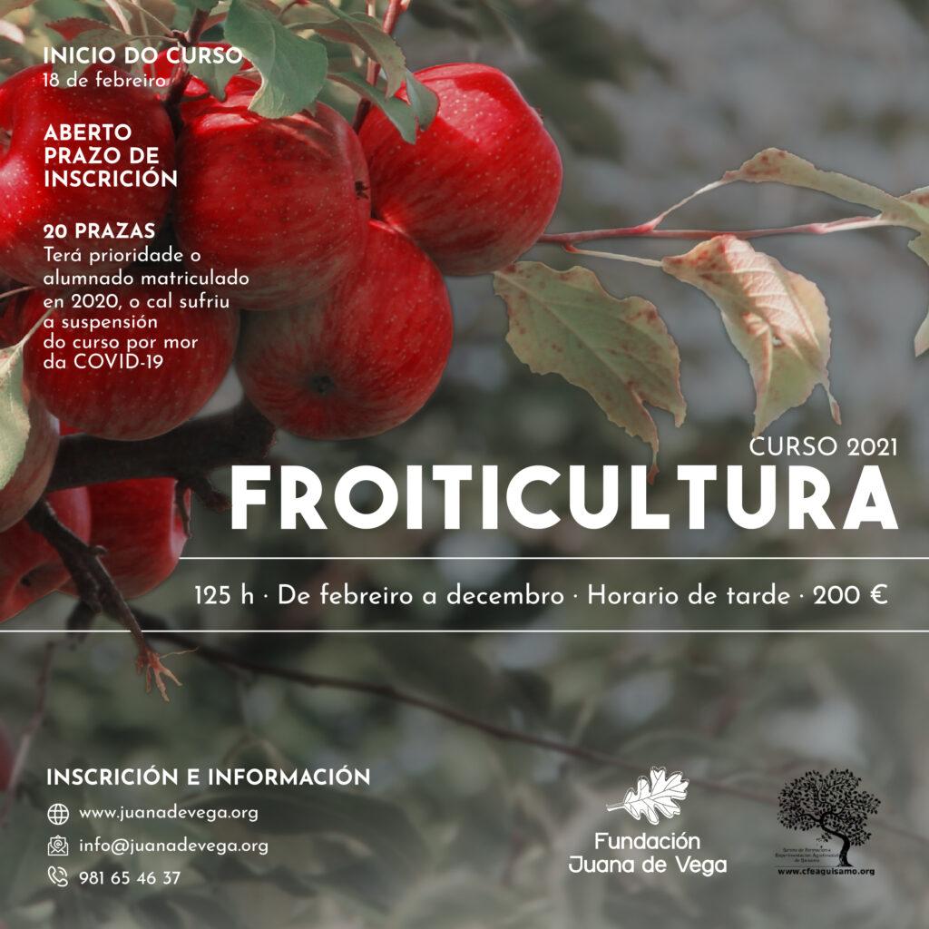 xornda fruticultura juana vega
