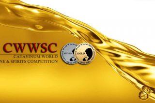 Un Valdeorras e un Ribeiro logran a máxima distinción no concurso internacional Catavinum