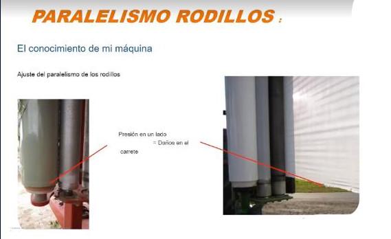 DELAGRO PACAS PLASTICO CANEDA 7
