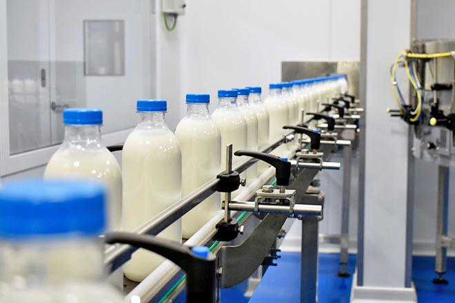 Piden que o leite se revalorice para afrontar a escalada dos custos de produción