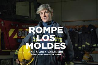 Leite Río relanza en toda España a súa marca Río de Galicia con novos formatos e unha imaxe renovada
