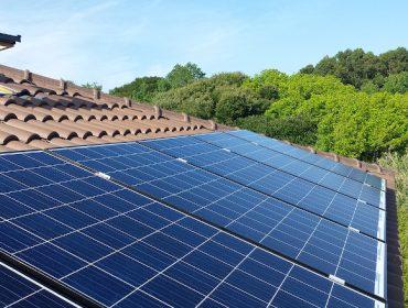 A Xunta abre o prazo das axudas para instalar enerxías renovables nos fogares