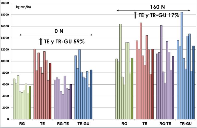 Resultado-producion-millo-tras-rotacion-de-cultivos-CIAM-