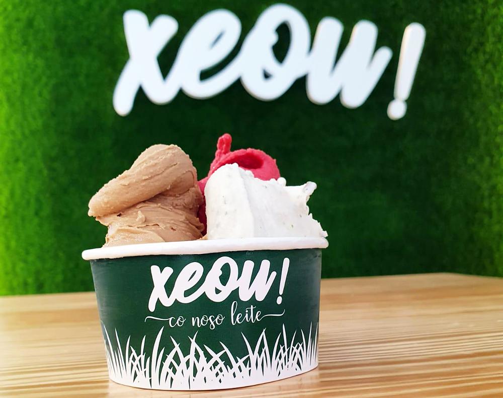 SAT SEIXAS (Taboada) Xeou xeados