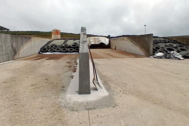 SAT TEIXEIRO silos1