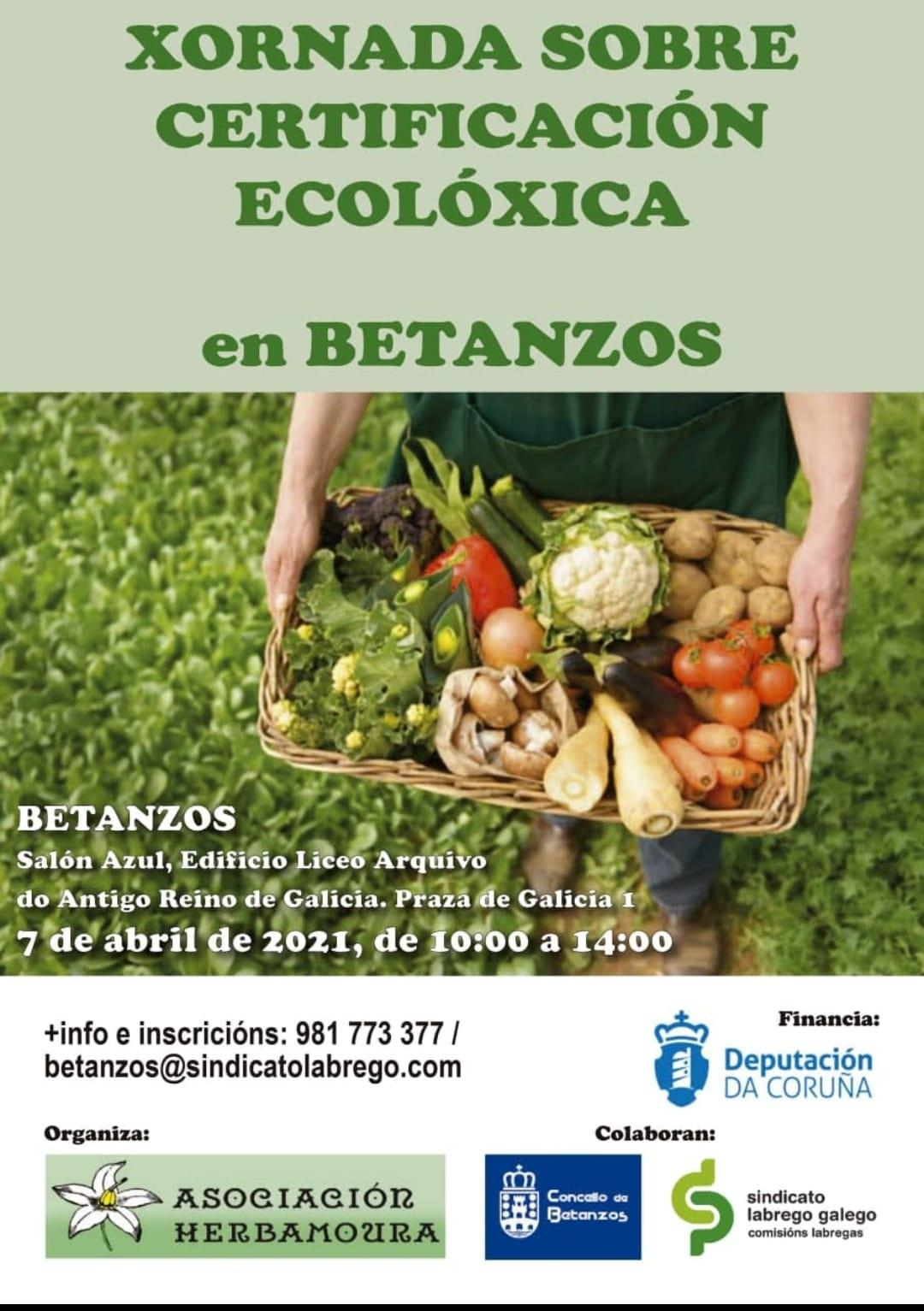 SLG curso certificacion eco betanzos