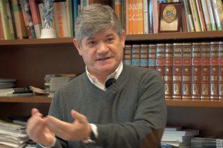 A xestión do monte galego ante a bioeconomía