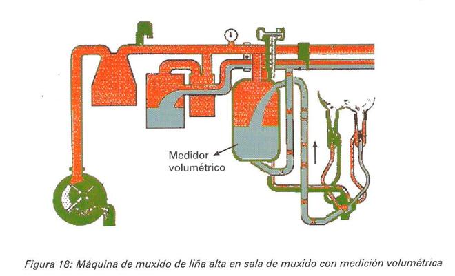 maquina-muxido-lina-alta-con-medidor-volumetrico-