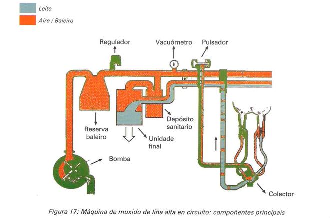 maquina-muxido-lina-alta-en-circuito_-partes-
