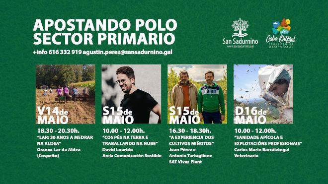 sector-primarioSan Sadurnino