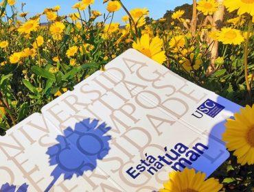 Volve a Universidade de verán da USC con máis formación para o sector agrogandeiro
