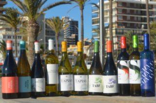 Cen distribuidores reúnense en Alicante para coñecer viños da DO Monterrei