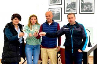 Os viños de Monterrei reivindican o valor das Denominacións de Orixe