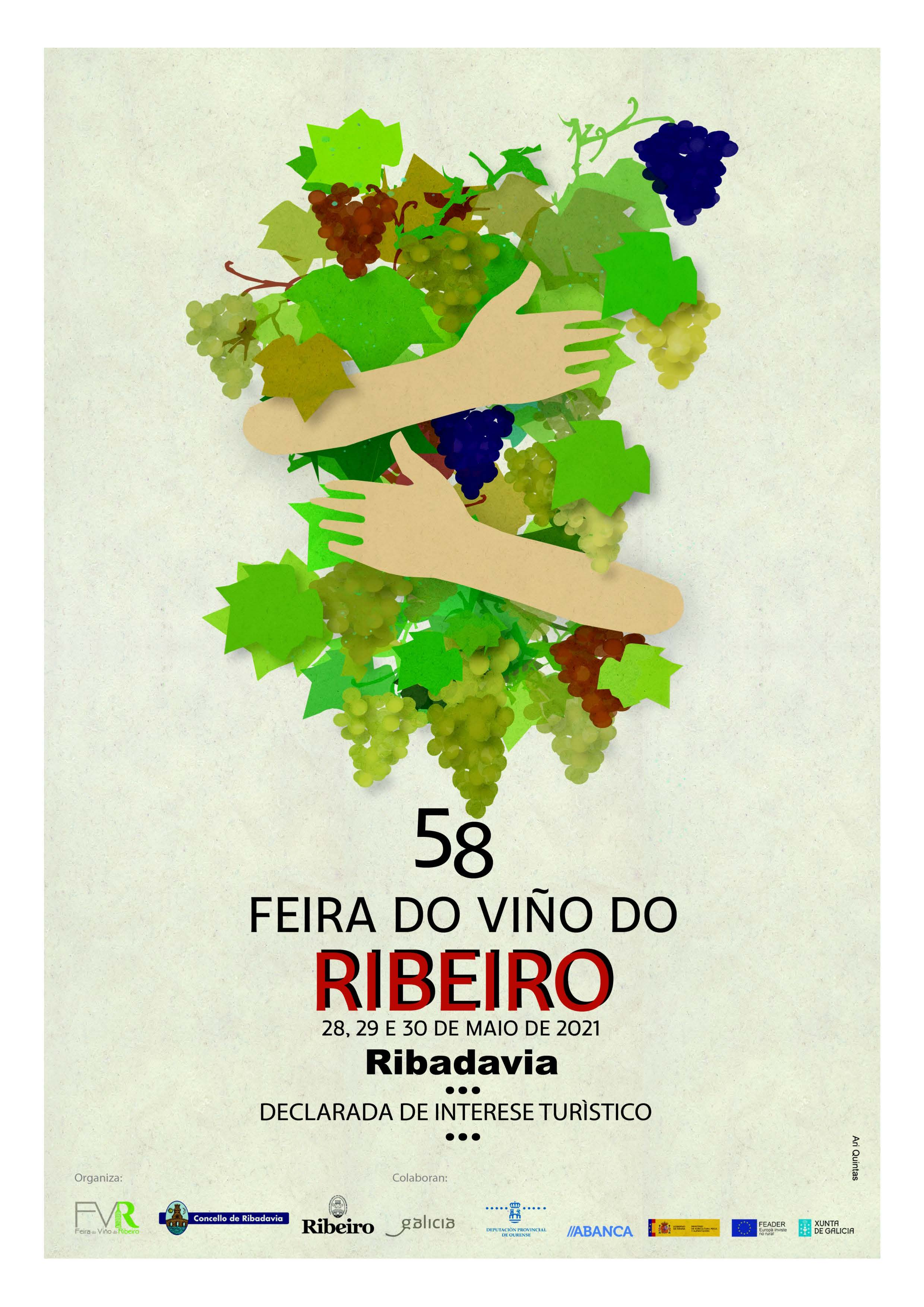 cartel feira do viño ribeiro58_21_pq