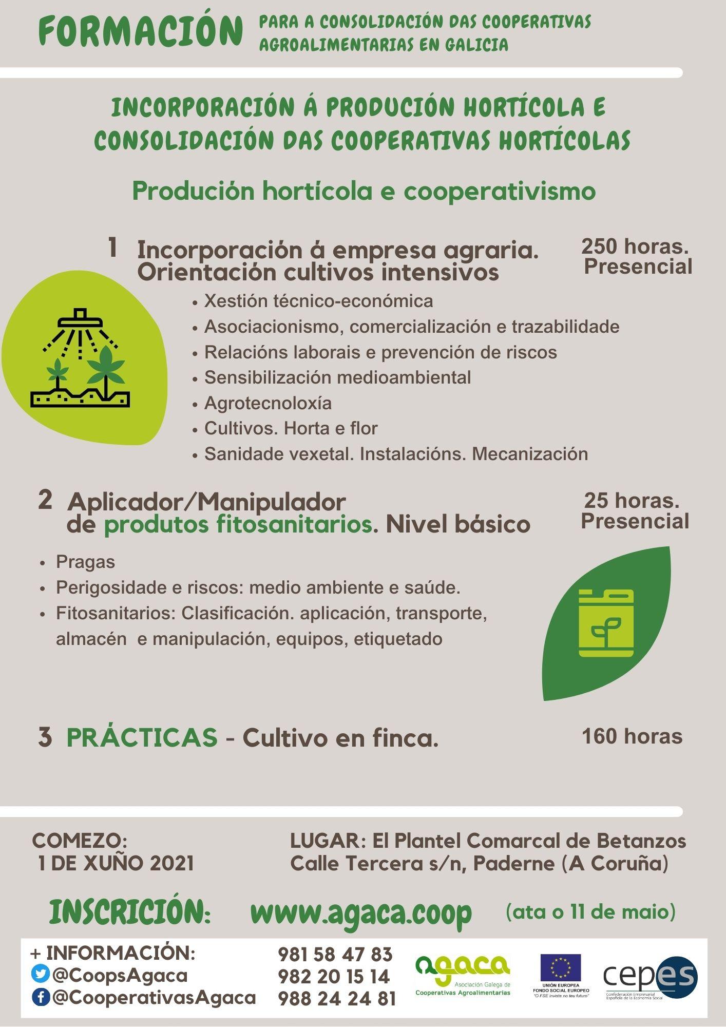 cepes-agaca-2021-formacion-cultivo-intensivo